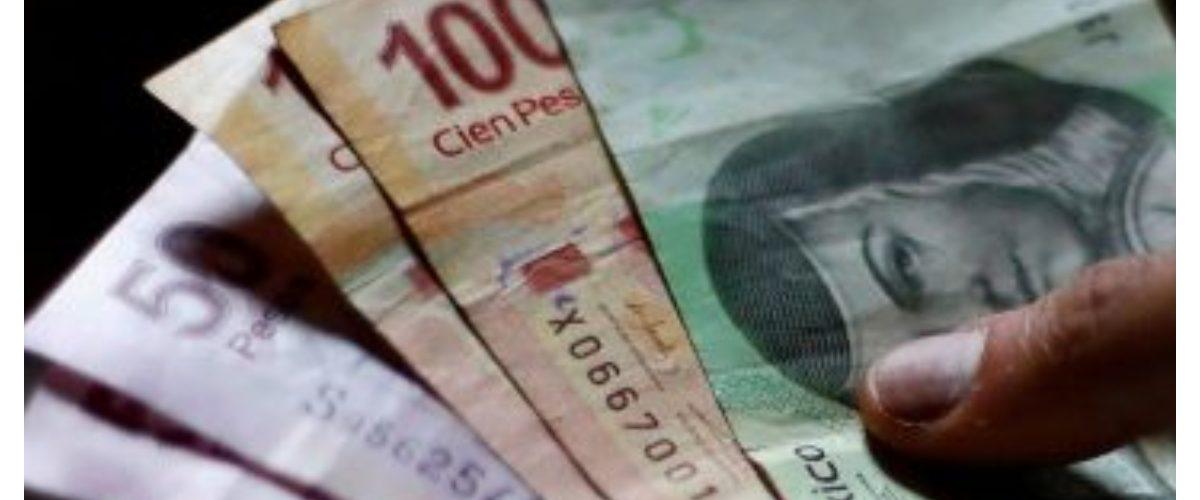 #Atento: Si tienes Afore de Citibanamex, ISSSTE o Coppel, financiaste la nueva bolsa BIVA