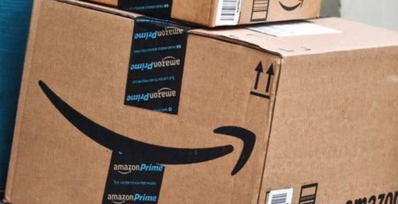 #Date: ¿De qué va el Prime Day de Amazon?