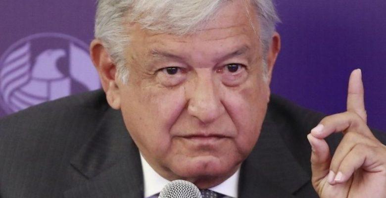 #NoQueNo: AMLO se reúne con empresarios del Grupo Monterrey y esto acordaron