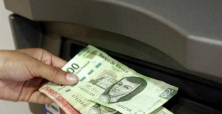 #Urgente: Bancos mexicanos activan alerta máxima ante nuevo ciberataque