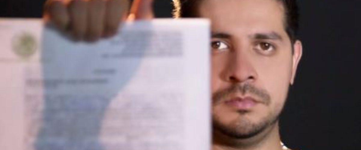 Badabun, en riesgo de cerrar por demanda de Ricardo Anaya
