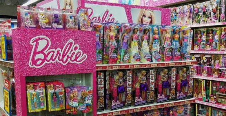 #Adiós: Mattel, fabricante de Barbie, cerrará sus fábricas en México