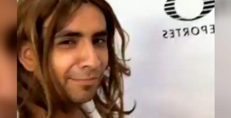 Conductor de TV Azteca trollea a Televisa y así le responden