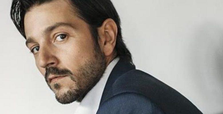'Narcos México', la nueva serie de Netflix para México que protagonizará Diego Luna