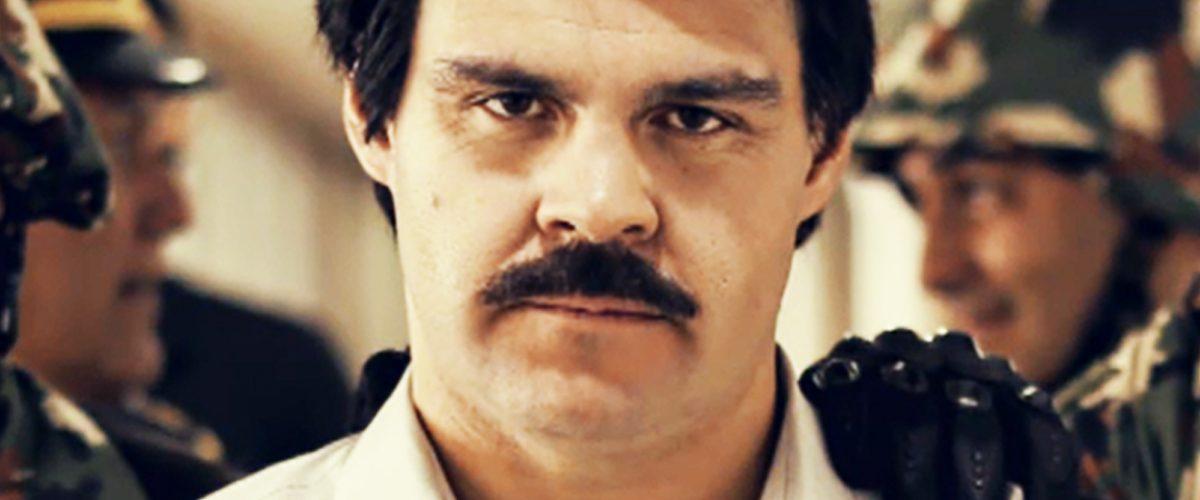 Netflix revela tráiler de la tercera temporada de 'El Chapo'