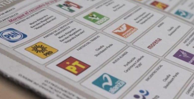 #Importante: Las irregularidades que están marcando las elecciones