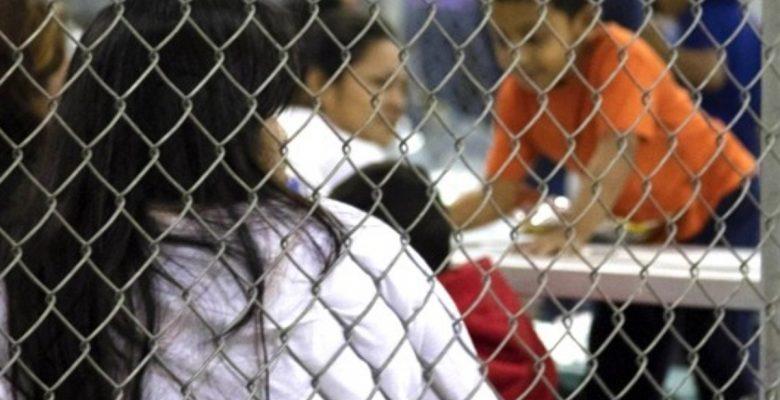 Actores alzan la voz por los inmigrantes con emotivo video y se vuelve viral
