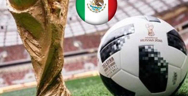 fifa mexico 2026
