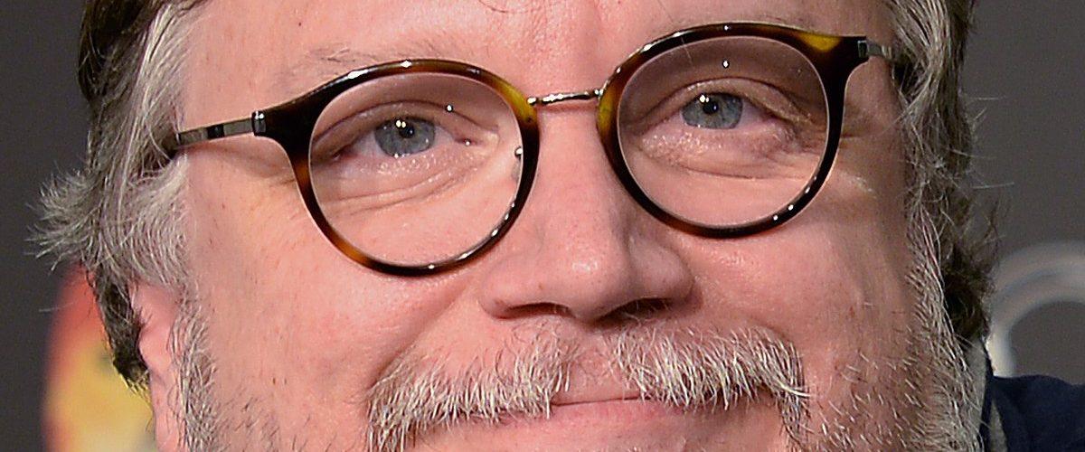 #ÚltimaHora: Fallece el padre de Guillermo del Toro