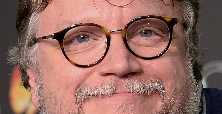 Guillermo Del Toro gana la demanda que lo acusaba de plagiar The Shape of Water