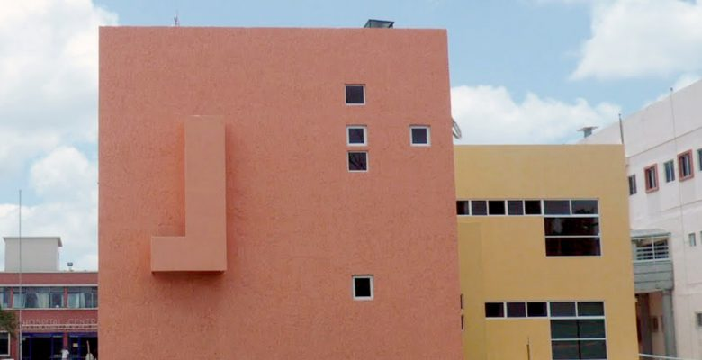 El hospital que se renovará con tecnología para atender a 1.5 millones de mexicanos
