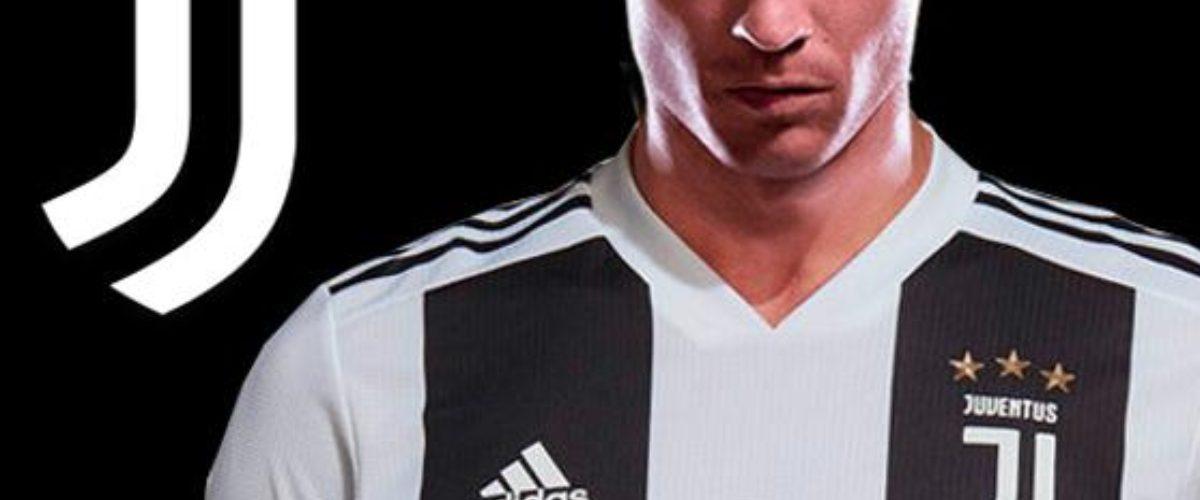 Cristiano Ronaldo deja el Real Madrid e internet casi 'se corta las venas'