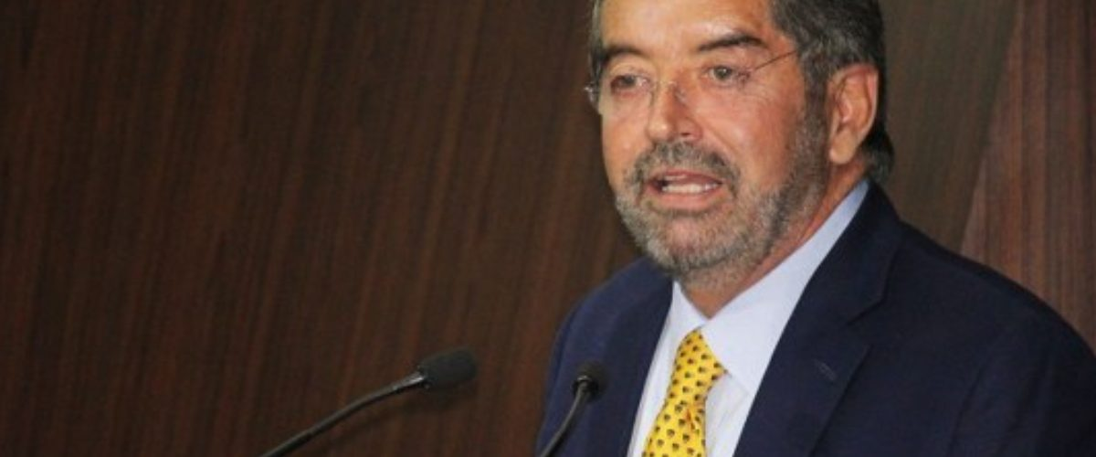 #ÚltimaHora: AMLO recluta al exrector de la UNAM para  esta importante misión