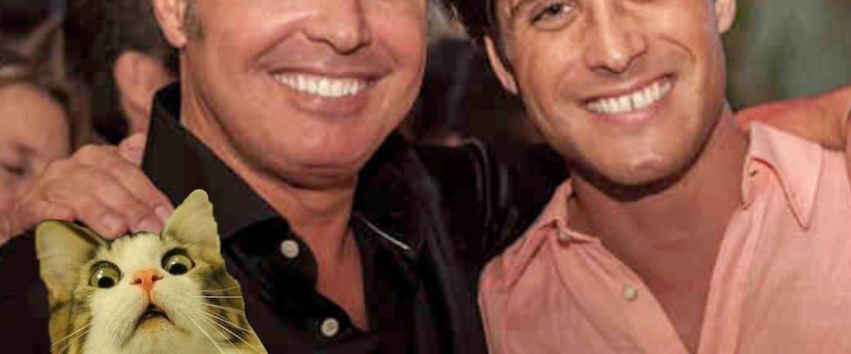 #Abusados: Así llenó Televisa el vacío que dejó la serie de Luis Miguel
