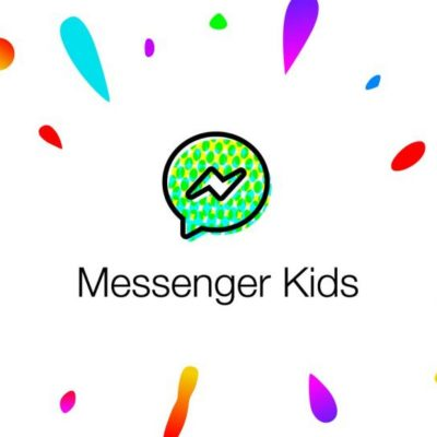 Facebook se aplica para 'apañar' a los usuarios más jóvenes con Messenger Kids