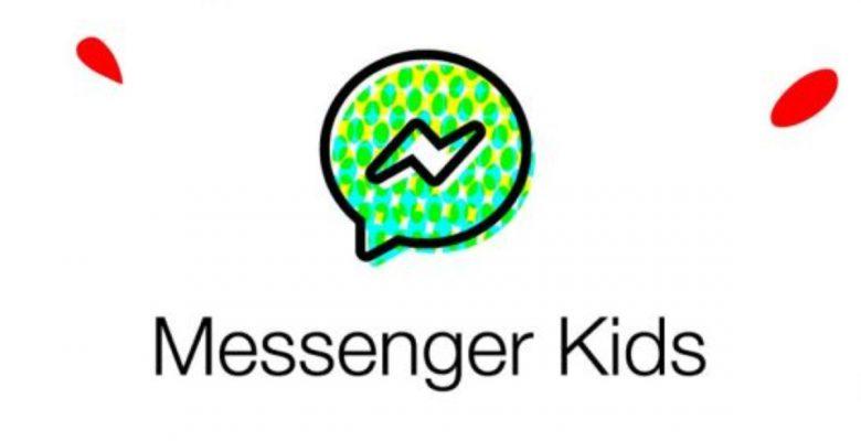 Facebook se aplica para 'apañar' a los usuarios más jóvenes con Messenger Kids