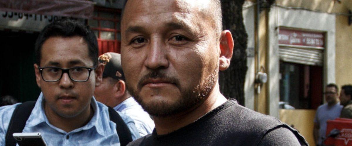 #Amenaza: El Mijis denuncia atentado en redes sociales