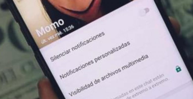¿Qué es Momo, el viral de WhatsApp del que autoridades advierten por su peligrosidad?