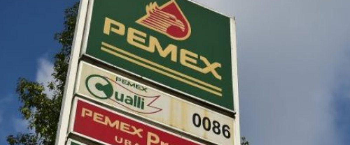 El escándalo de Pemex que podría esfumar las inversiones de afores