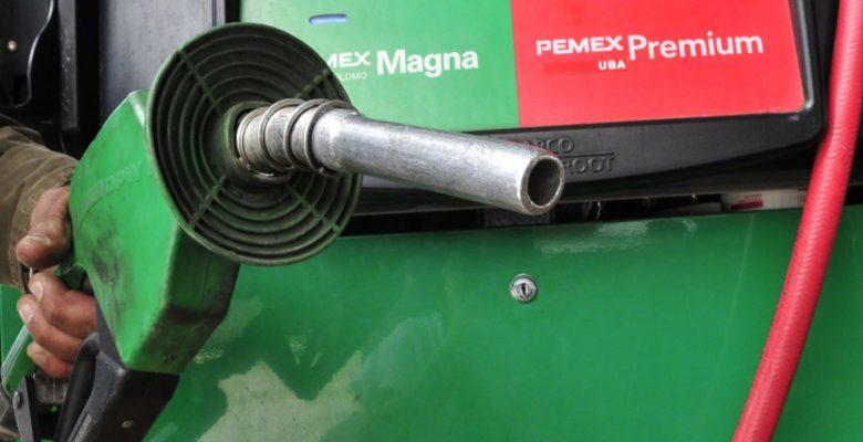 Destapan una nueva forma de estafa a empresarios gasolineros