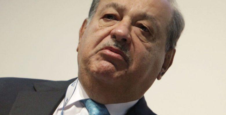 #PUM: Autoridades van contra empresa de Carlos Slim por abusiva