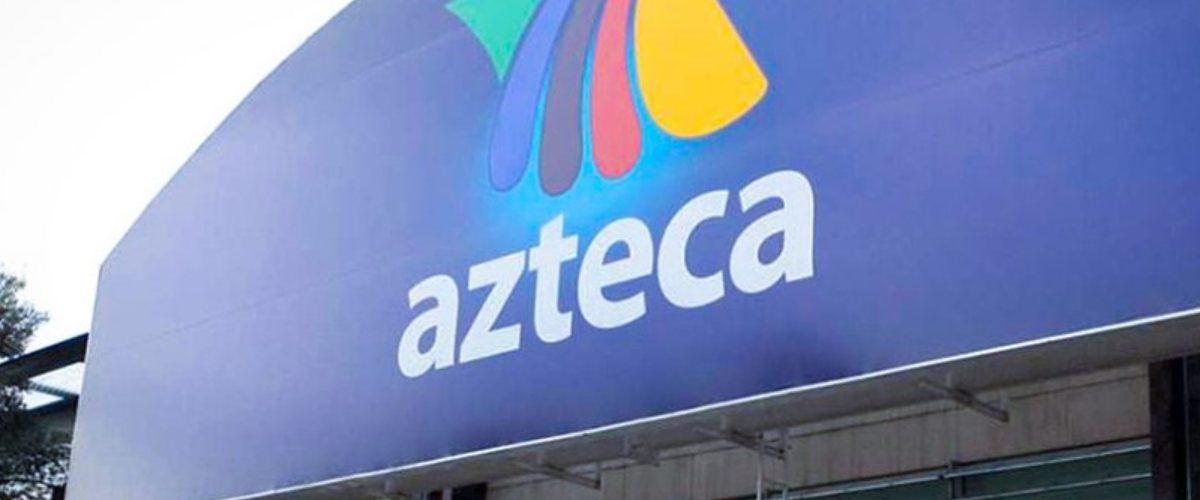 Tv Azteca pierde millones de pesos gracias a la cobertura del Mundial de Rusia