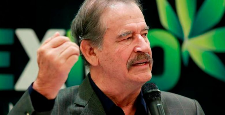 vicente-fox-embajador-marihuana