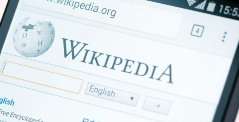 wikipedia cierre temporal