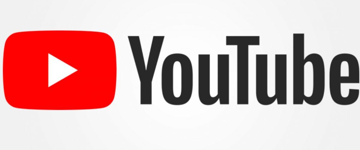 YouTube le hace la competencia a Netflix con contenido original para México