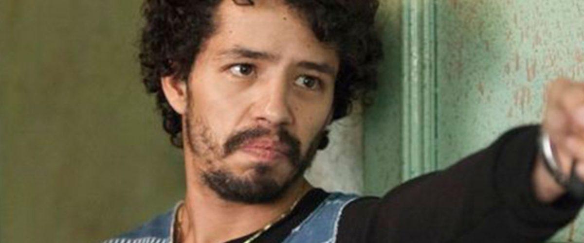 Este actor mexicano impresionó tanto a Clint Eastwood que lo llamó para su nueva película