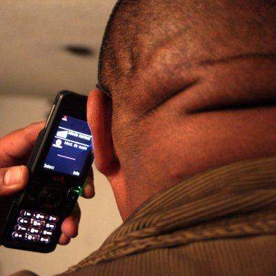 #Aguas: Condusef advierte de fraudes telefónicos en su nombre