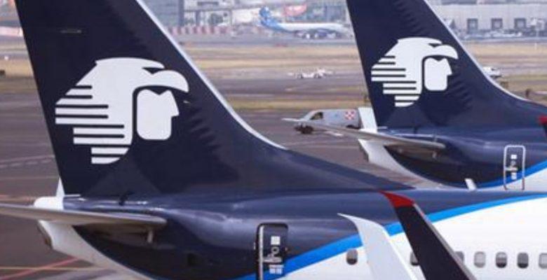 7 cosas que debes saber sobre Aeroméxico