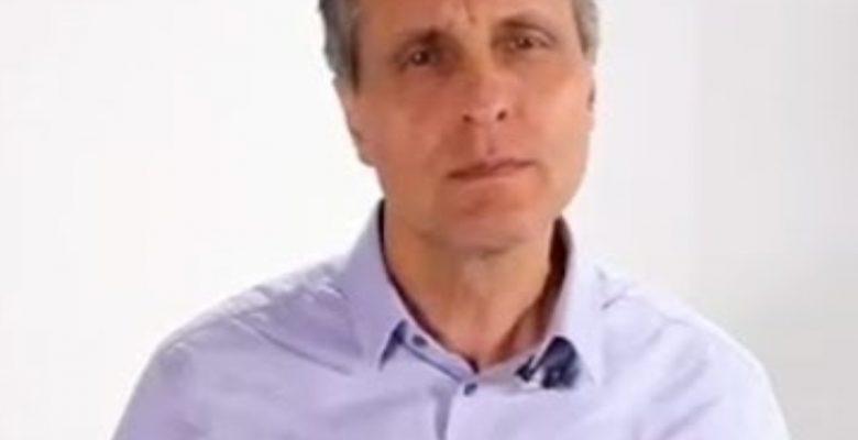 La advertencia que el director de Bimbo mandó a sus empleados por el video del repartidor