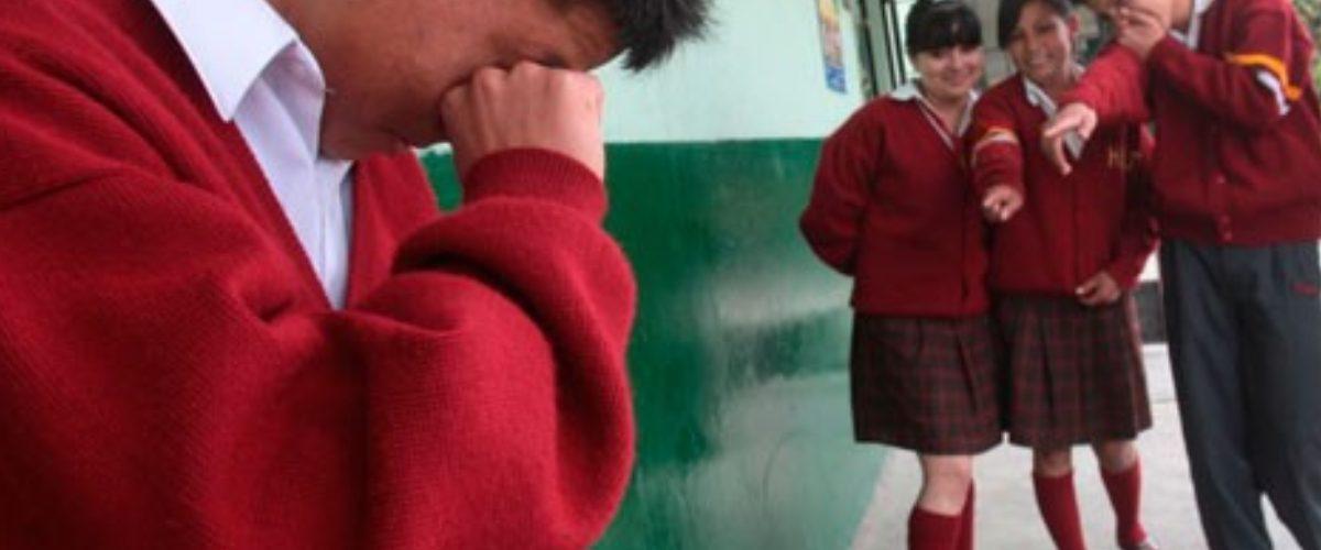 Sí, los mexicanos discriminan y por todas estas razones