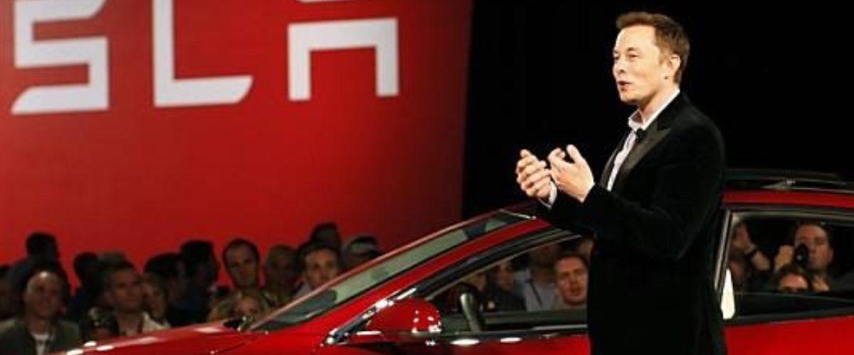 #Narcos: Denuncian a empresa de Elon Musk por ayudar a un cártel mexicano
