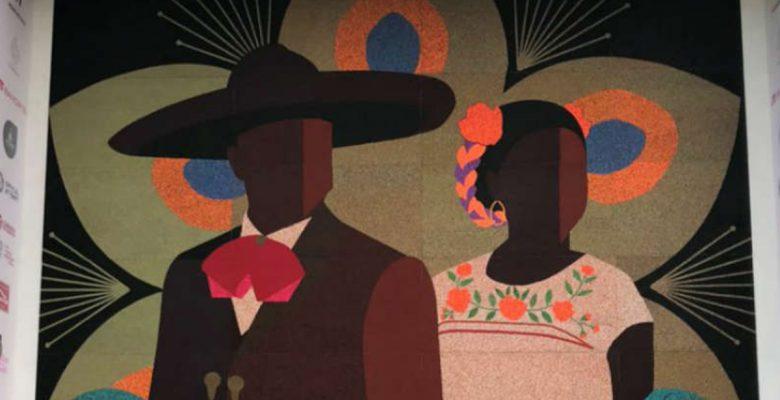 #Inspirador: Estos artesanos mexicanos acaban de romper un récord Guinness