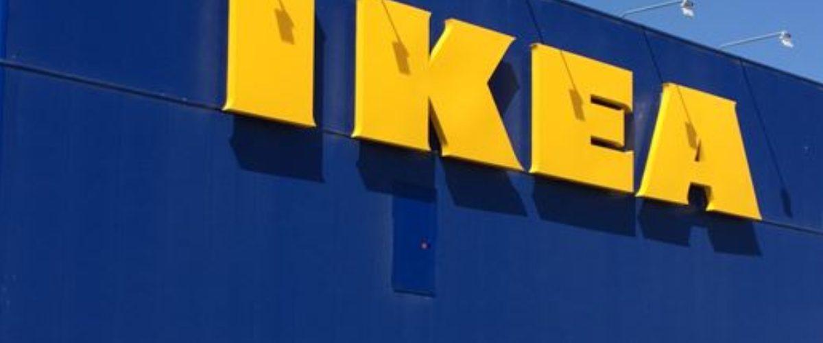Ikea (ahora sí) llegará a México en 2019