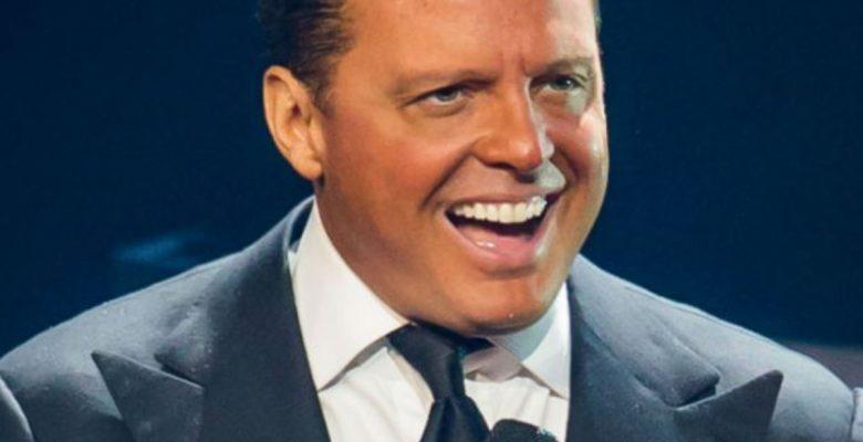 Proponen que Luis Miguel cante gratis en la toma de posesión de AMLO