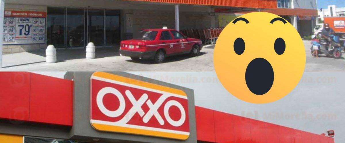 ¡Tiembla, OXXO! Chedraui ya le puso el ojo y así le hará la competencia
