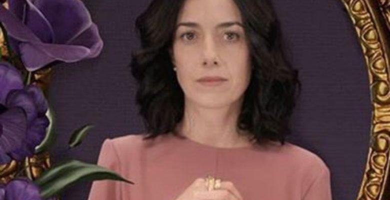 ¿Quién diablos es Paulina de la Mora y por qué todos hablan de ella en internet?