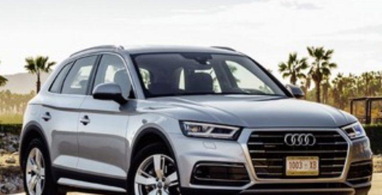 #Cuidado: Autoridades mexicanas alertan por fallas de seguridad en estos autos