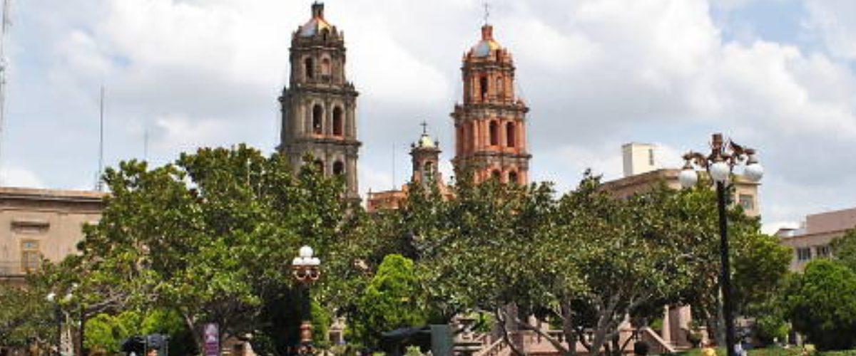 Esta entidad está entre el top de estados para invertir en México