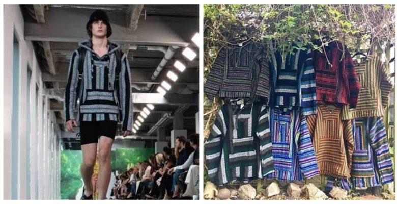 michael-kors-plagia-diseño-mexicano
