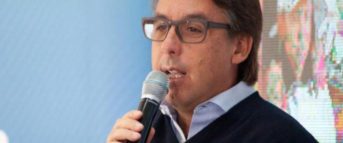 #SinFrío: Así reaccionó Azcárraga al plan de austeridad de AMLO