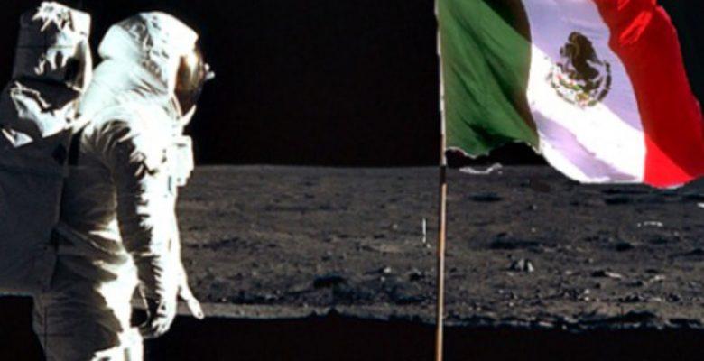Buscan universitarios que quieran llevar a México al espacio