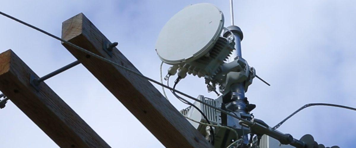 ¡Tiembla, Slim! Este es el plan de AT&T para ofrecer internet ultrarrápido