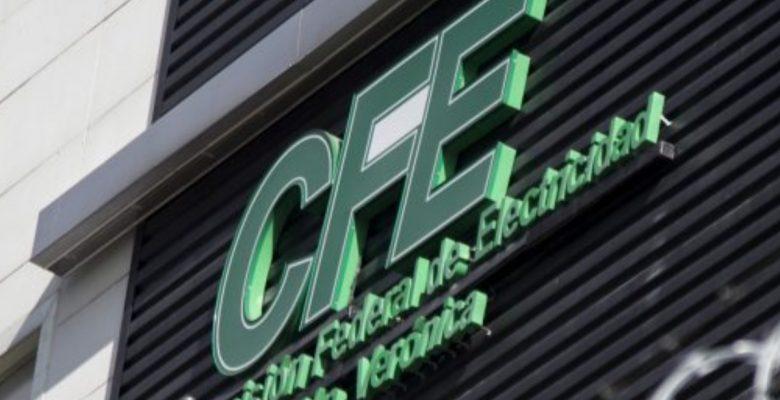 La CFE saldrá de México… para llegar a más países