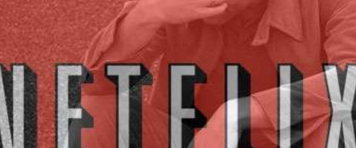 Esta empresa le hará la competencia a Netflix con servicio gratuito