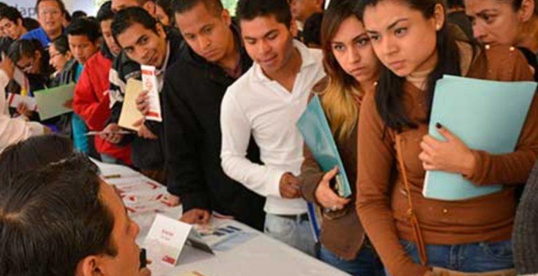 Estas son las empresas que le han dado empleo a los jóvenes en SLP