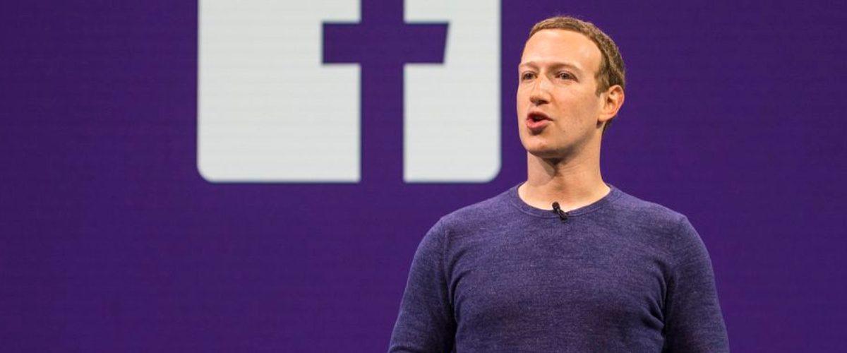 Facebook revela a cuántos usuarios les robaron datos en el mega hackeo